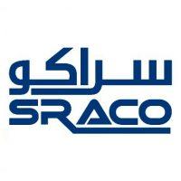 Sraco-Saudi-Jobs